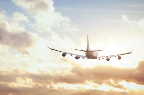 Dünyanın en iyi havayolu şirketleri 1