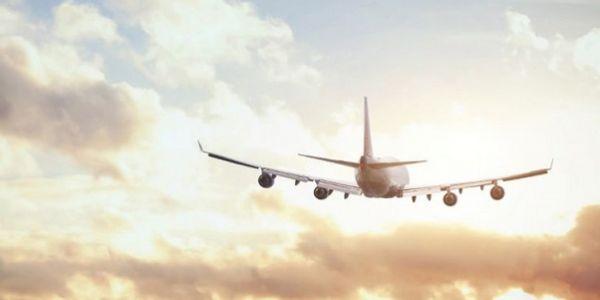 Dünyanın en iyi havayolu şirketleri