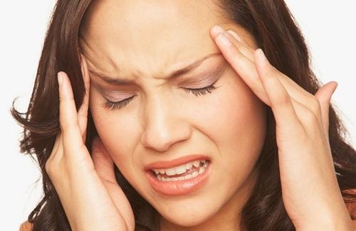 Migren Nedir, Nasıl Tedavi Edilir 1