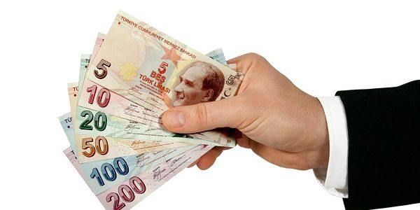 Bankalardan Kurban Bayramı'na özel krediler