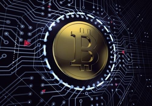 Bitcoin nedir, nasıl alınır ve satılır 5