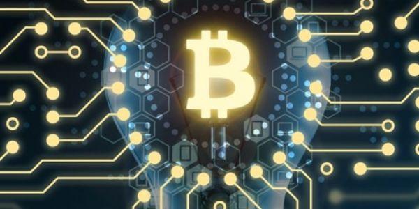 Bitcoin nedir, nasıl alınır ve satılır