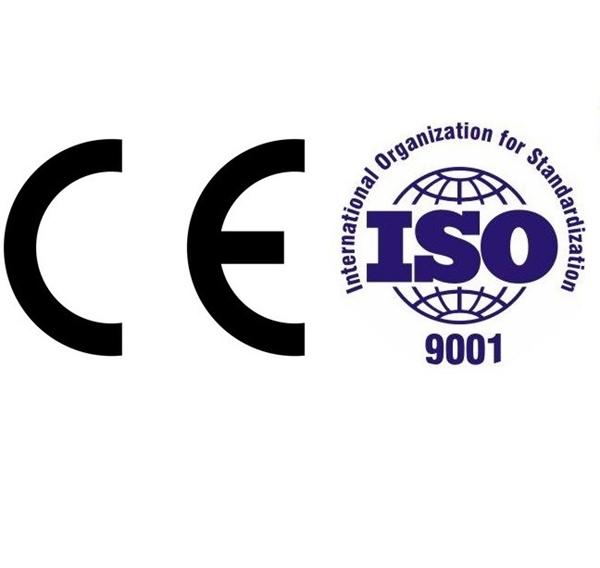 ISO 9001 Belgesi Nedir Nasıl Alınır 1