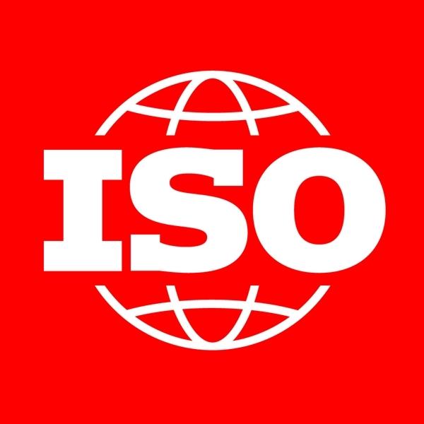 ISO 9001 Belgesi Nedir Nasıl Alınır 2