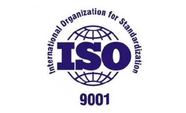 ISO 9001 Belgesi Nedir Nasıl Alınır 4