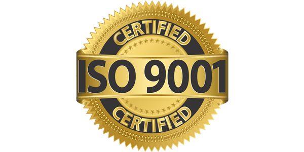 ISO 9001 Belgesi Nedir Nasıl Alınır