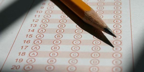 Üniversiteye girişte yeni sınav sistemi