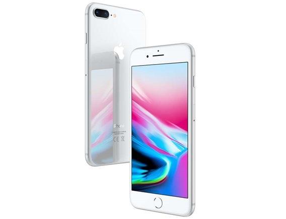 iPhone 8 ve 8 Plus'ın Türkiye satış fiyatları 1