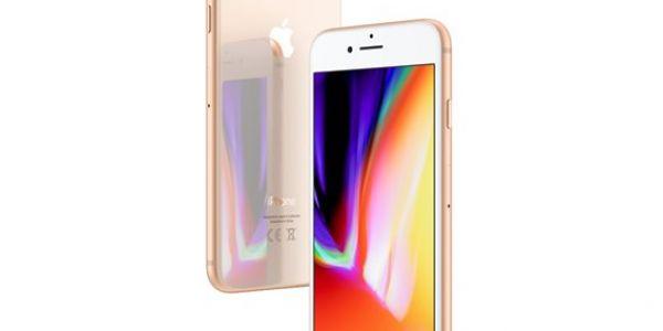 iPhone 8 ve 8 Plus'ın Türkiye satış fiyatları