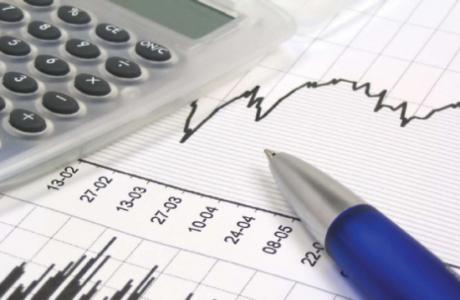 6 banka hissesi için yeni hedef fiyat
