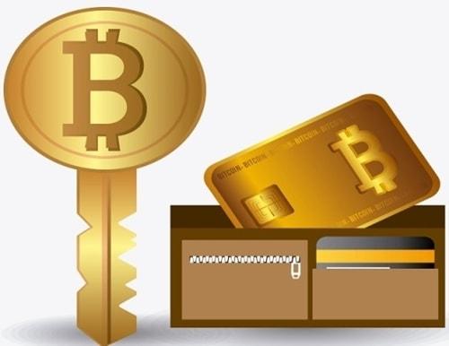 Nasıl Bitcoin Alınır 1