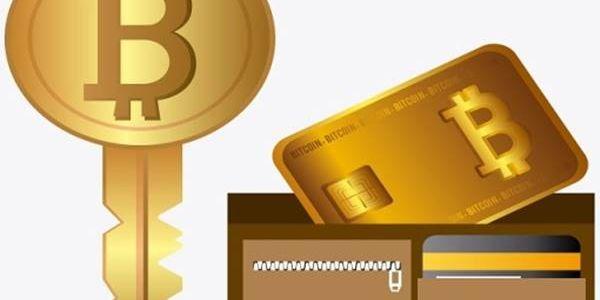 Nasıl Bitcoin Alınır