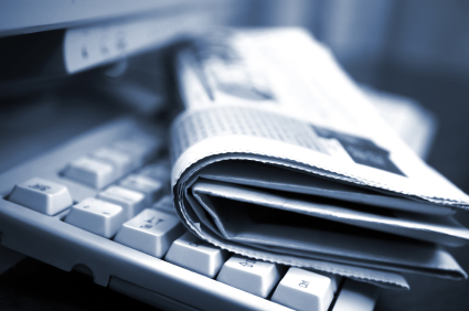Şirket Haberleri 8 Ekim 2014