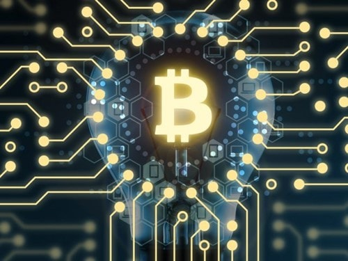 Bitcoin'e alternatif 5 kripto para 1