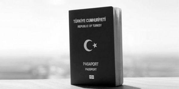 Pasaport nasıl çıkartılır