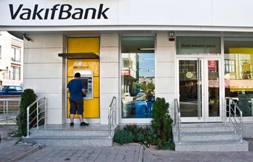 Banka hisselerinde hedef fiyatlar güncellendi 2