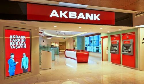 Banka hisselerinde hedef fiyatlar güncellendi 3