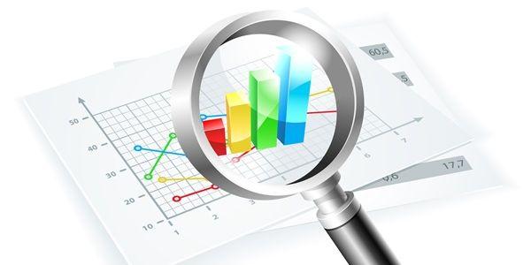 Banka hisselerinde hedef fiyatlar güncellendi