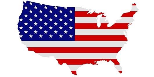 Ev alana vatandaşlık veren ülkeler 1