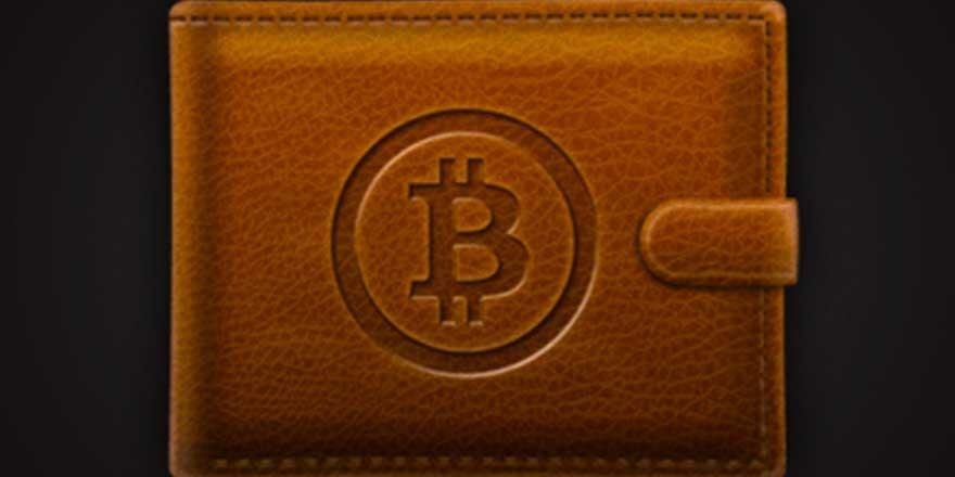En iyi 5 Bitcoin cüzdanı 1