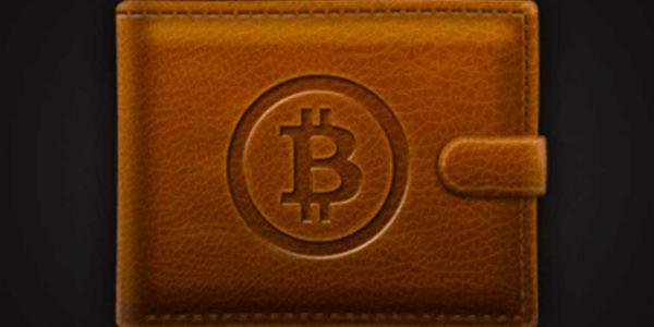 En iyi 5 Bitcoin cüzdanı