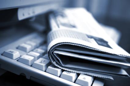 Şirket Haberleri 24 Ekim 2014