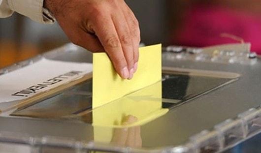 Başkanlık seçimi nasıl olacak, ittifaklar nasıl kurulacak 1