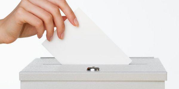 Başkanlık seçimi nasıl olacak, ittifaklar nasıl kurulacak