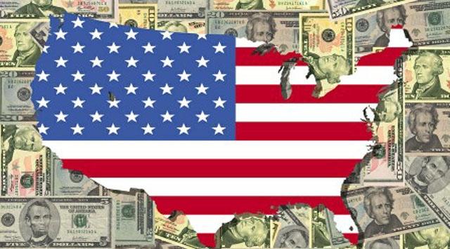 ABD ekonomisi hakkında şaşırtıcı 19 gerçek 1