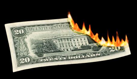 ABD ekonomisi hakkında şaşırtıcı 19 gerçek 10