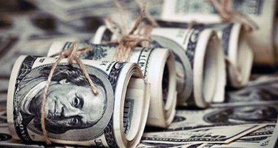 ABD ekonomisi hakkında şaşırtıcı 19 gerçek 11