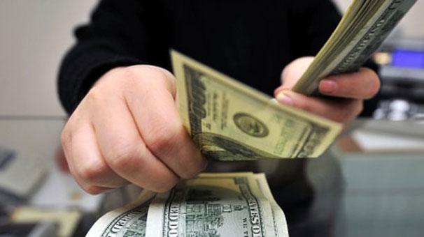 ABD ekonomisi hakkında şaşırtıcı 19 gerçek 5