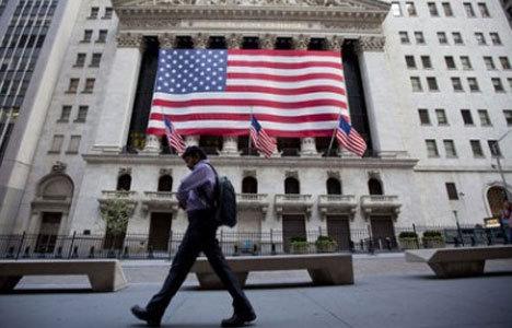 ABD ekonomisi hakkında şaşırtıcı 19 gerçek 8