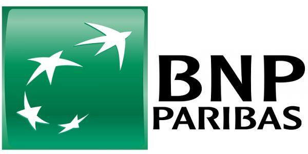 BNP 4 banka hissesi için AL önerisi verdi