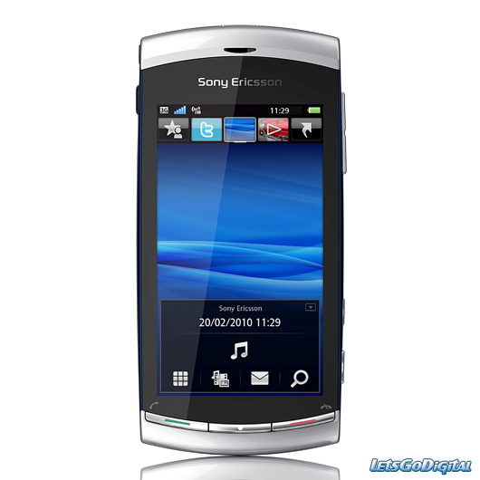 En iyi 20 dokunmatik telefon 13