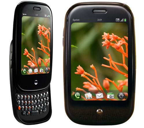 En iyi 20 dokunmatik telefon 15