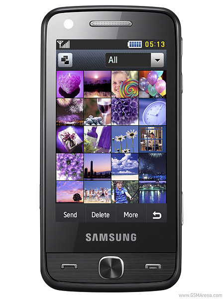En iyi 20 dokunmatik telefon 8