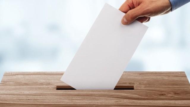 Hangi oylar geçerli hangi oylar geçersiz sayılacak 1