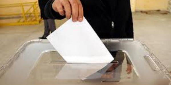 Hangi oylar geçerli hangi oylar geçersiz sayılacak