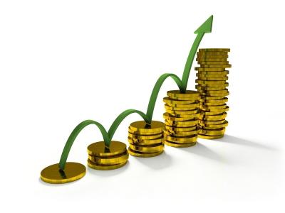 8 Banka hissesinde yeni hedef fiyat 1
