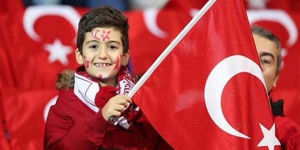 Türkiye-İsveç maçı kaçta, hangi kanalda 1