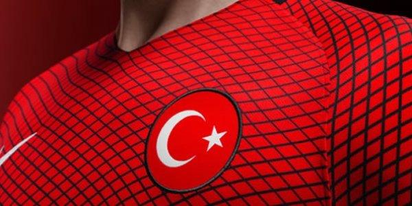 Türkiye-İsveç maçı kaçta, hangi kanalda