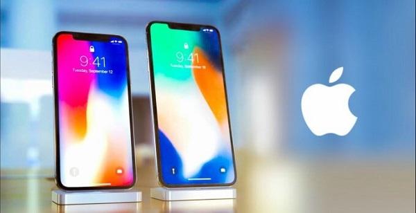 iPhone'un yeni telefonlarının satış fiyatları 4