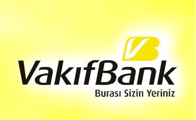 2 aracı kurumdan 7 banka hissesi önerisi 5
