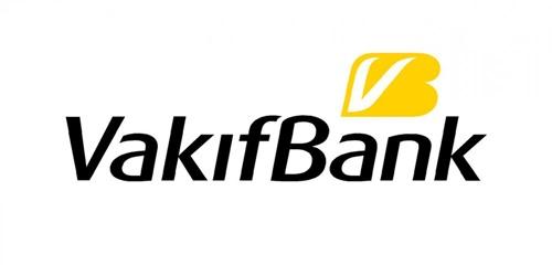 5 banka hissesinde hedef fiyat değişti 2