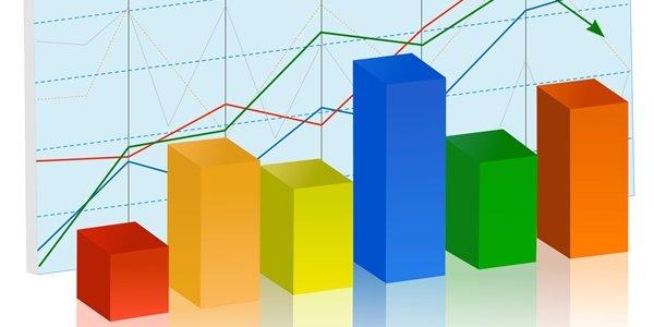 5 banka hissesinde hedef fiyat değişti