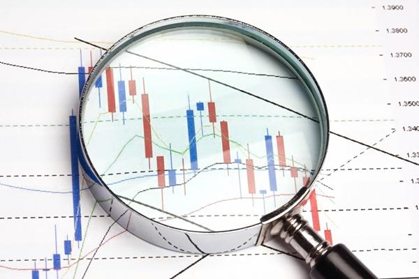9 hisse için yeni hedef fiyat ve tavsiye 1