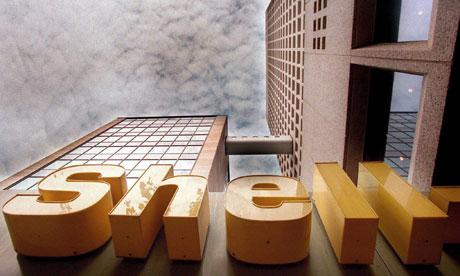 Dünyanın piyasa değeri en yüksek 10 şirketi 7