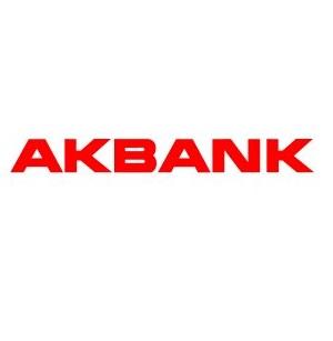 Hangi hisse, Yapı Kredi mi Akbank mı? 7