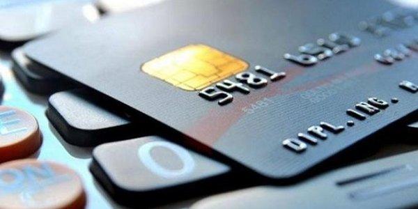 Kredi Kartı Yapılandırması Nasıl Yapılacak